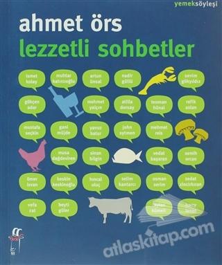 LEZZETLİ SOHBETLER (  )