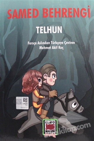 TELHUN (  )