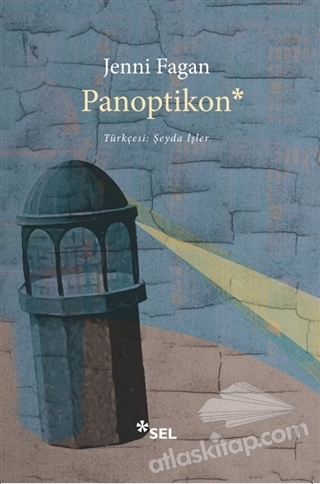 PANOPTİKON (  )
