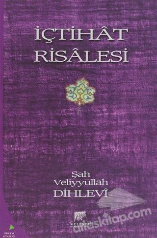 İÇTİHAT RİSALESİ (  )