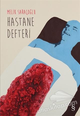 HASTANE DEFTERİ (  )