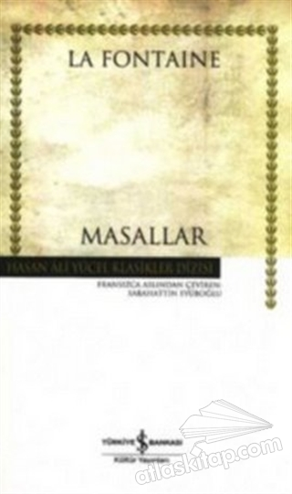 MASALLAR (  )