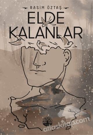ELDE KALANLAR (  )