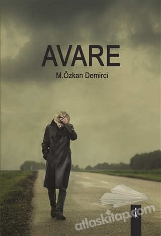 AVARE (  )