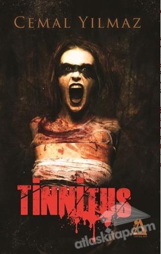 TİNNİTUS (  )