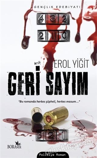 GERİ SAYIM (  )
