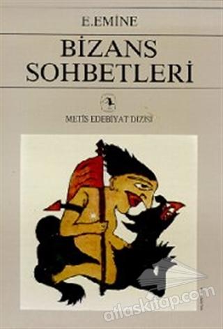 BİZANS SOHBETLERİ (  )