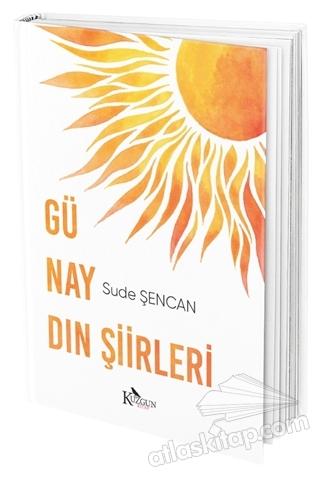 GÜNAYDIN ŞİİRLERİ (  )