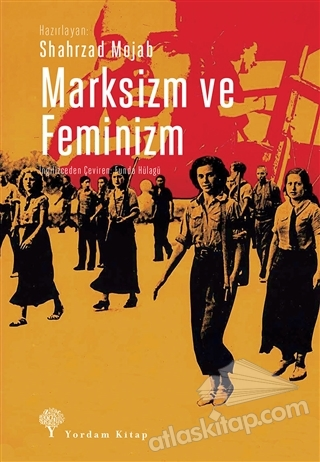 MARKSİZM VE FEMİNİZM (  )