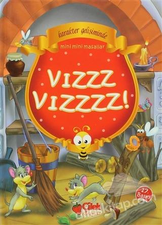 VIZZZ VIZZZZ (  )