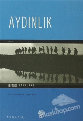 AYDINLIK (  )