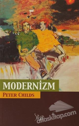 MODERNİZM (  )