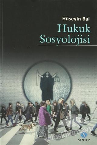 HUKUK SOSYOLOJİSİ (  )
