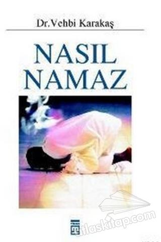 NASIL NAMAZ (  )