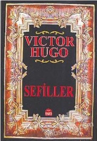 SEFİLLER (  )