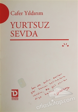 YURTSUZ SEVDA (  )