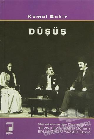 DÜŞÜŞ (  )