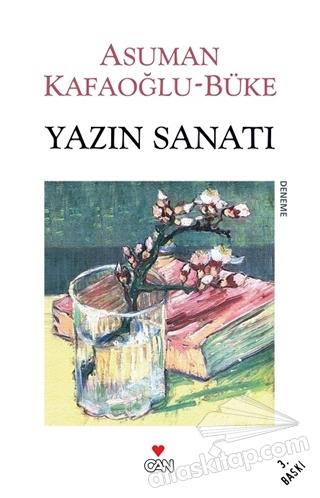 YAZIN SANATI (  )