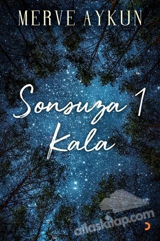 SONSUZA 1 KALA (  )