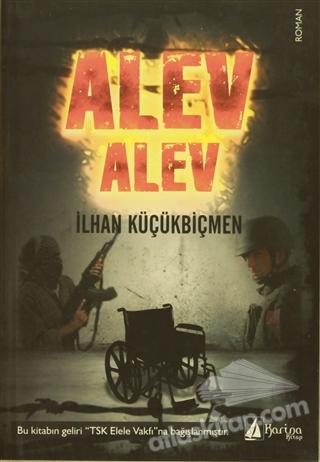 ALEV ALEV (  )