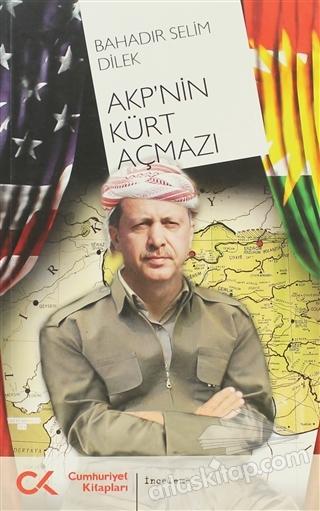 AKP'NİN KÜRT AÇMAZI (  )