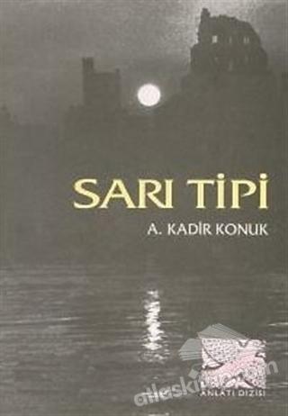 SARI TİPİ (  )