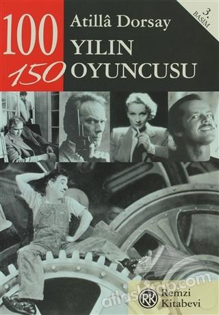 100 YILIN 150 OYUNCUSU (  )