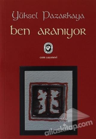 BEN ARANIYOR (  )