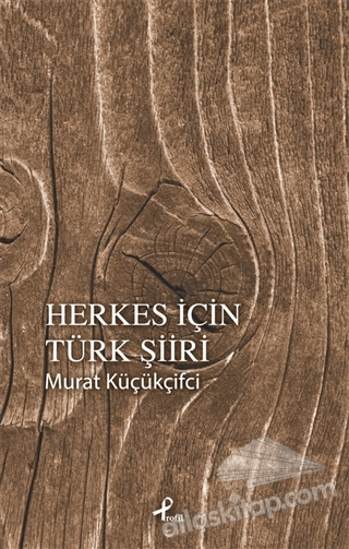 HERKES İÇİN TÜRK ŞİİRİ (  )