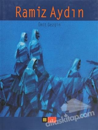 RAMİZ AYDIN (  )
