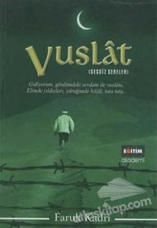 VUSLAT - SESSİZ SENELER 3 (  )