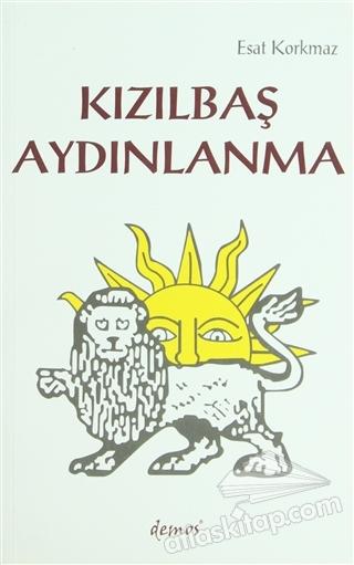 KIZILBAŞ AYDINLANMA (  )