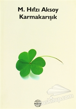 KARMAKARIŞIK (  )