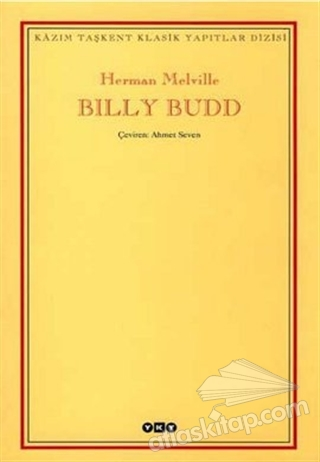 BİLLY BUDD (  )
