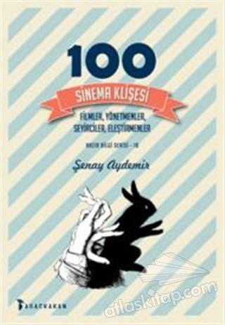 100 SİNEMA KLİŞESİ (  )