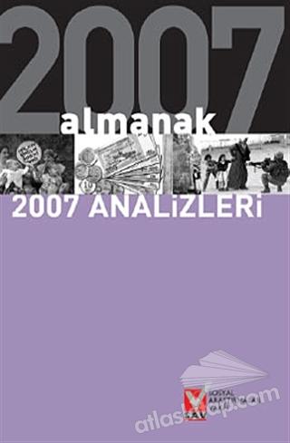 ALMANAK 2007 ANALİZLERİ (  )