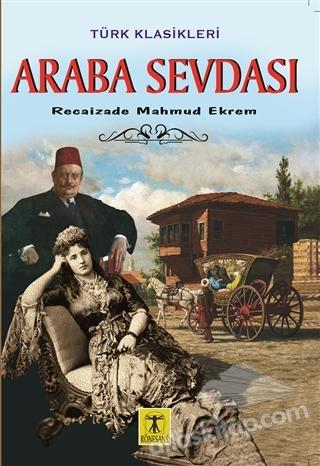ARABA SEVDASI (  )