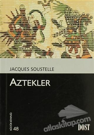 AZTEKLER (  )