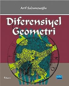 DİFERENSİYEL GEOMETRİ ( DİFERENSİYEL GEOMETRİ )