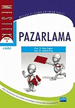 PAZARLAMA - MESTEK ( PAZARLAMA - MESTEK )
