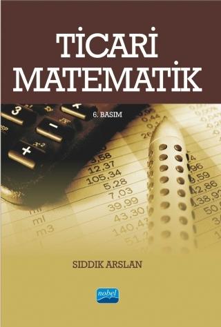TİCARİ MATEMATİK - MESTEK ( TİCARİ MATEMATİK - MESTEK )