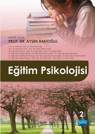 EĞİTİM PSİKOLOJİSİ ( EĞİTİM PSİKOLOJİSİ )