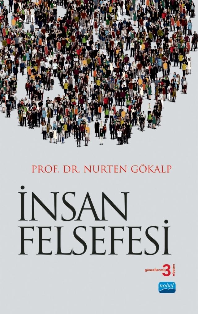İNSAN FELSEFESİ ( İNSAN FELSEFESİ )