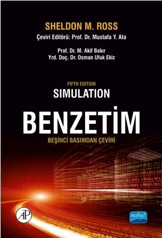 BENZETİM - SİMULATİON ( BENZETİM - SİMULATİON )