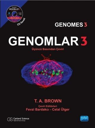 GENOMLAR 3 - GENOMES 3 ( GENOMLAR 3 - GENOMES 3 )