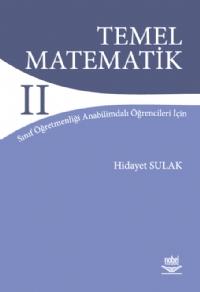 TEMEL MATEMATİK 2 ( TEMEL MATEMATİK 2 )