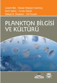 PLANKTON BİLGİSİ VE KÜLTÜRÜ ( PLANKTON BİLGİSİ VE KÜLTÜRÜ )