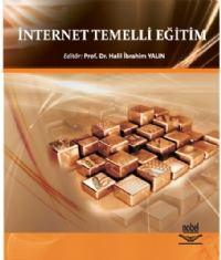 İNTERNET TEMELLİ EĞİTİM ( İNTERNET TEMELLİ EĞİTİM )