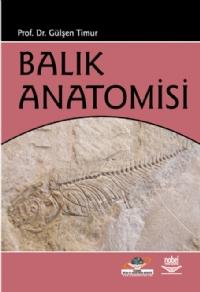 BALIK ANATOMİSİ ( BALIK ANATOMİSİ )