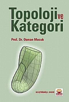 TOPOLOJİ VE KATEGORİ ( TOPOLOJİ VE KATEGORİ )